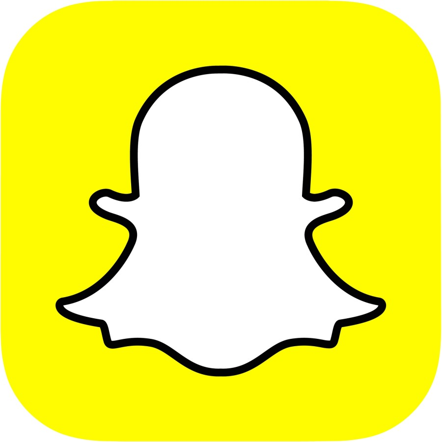 The Surveyor : Snapchat Updates