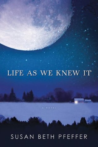 Life as We Knew It: Book Review