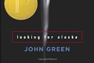 Looking for Alaska lives up to the hype