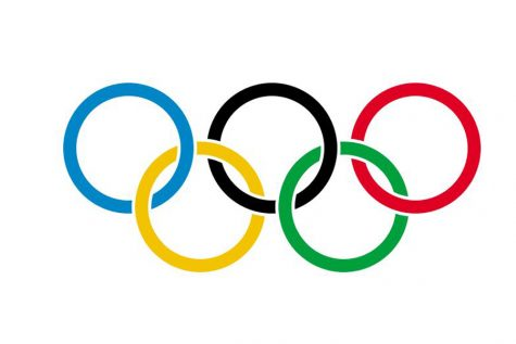 New events slated for 2016 Olympics in Rio