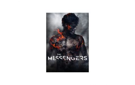 T.V. Show Review: The Messengers