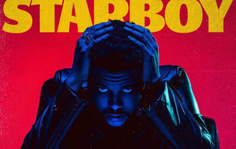 The Weeknd: Album Reaction