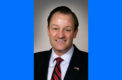 Seeing Red through a Sea of Blue Vol. 5 special guest Iowa House Representative Ken Rizer (R)