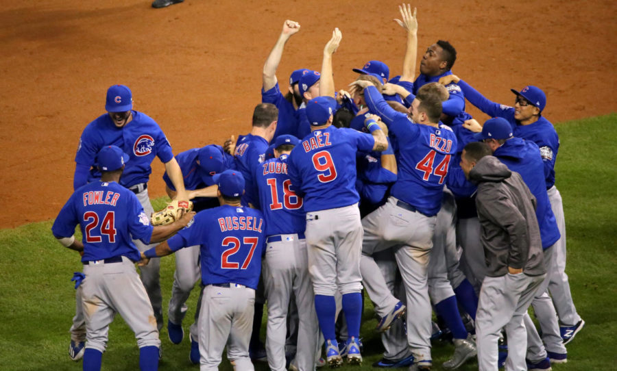 Cubs+Winning+the+World+Series+CC+by+Arturo+Pardavila+III%0A%0A